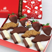 Gifts For Men Gifts For Him Edible Arrangements