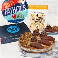 Fathers Day Box Bundle 11