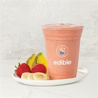 Bouquet Bliss Smoothie