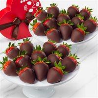 All My Love Berries™