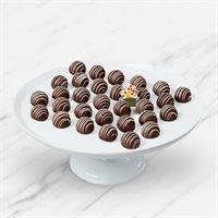 Swizzle Apple Fruit Truffles®