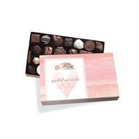 Valentines Day Large Assorted Chocolates