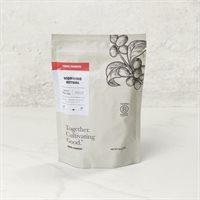Thrive Farmers Dark Roast Coffee