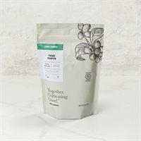 Thrive Farmers Medium Roast Coffee