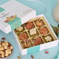 Mediterranean Pastries Appreciation Box