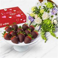 Sweetheart FruitFlowers®