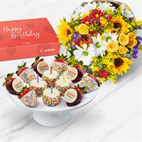Happy Birthday FruitFlowers®