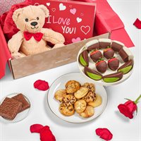 Share the Love Curated Box