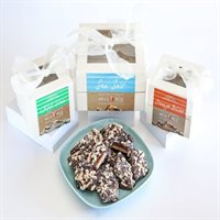 Assorted Toffee Gift Set
