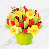 Delicious Fruit Design Bouquet