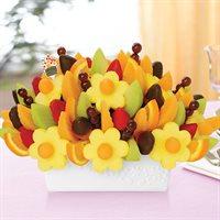 Bereavement Bouquet™ Retirment Arrangement