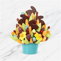 Easter Bunny Celebration™ with Easter Berries