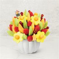 Fall Delicious Fruit Design