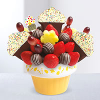 Just Because Gifts Fruit Bouquet™