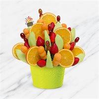 Orange Citrus Blossom®