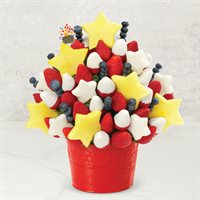 Red, White & Blueberry Bouquet™