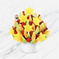 Star of David Celebration- Edible Passover Gifts