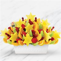 Star of David Festival® Edible Passover and Hanukkah Gifts