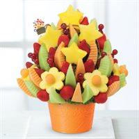 Delicious Party Fruit Bouquet