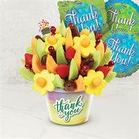Chocolate Covered Appreciation Gift Bundle | Edible Arrangements