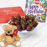 Best Birthday Bundle