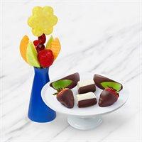 Chocolate Fruit Fix Bundle