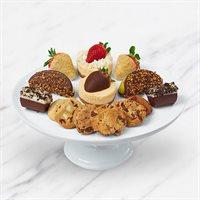 Desserts for Dad Box