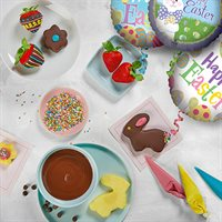 Easter Party Dipping Kit