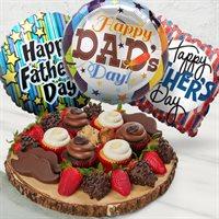 Fathers Day Bakeshop Bundle 1