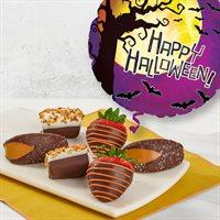 Halloween Treats Bundle