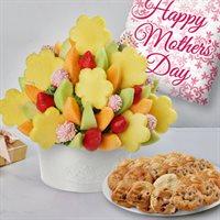 Mom Deserves The Best