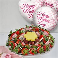 Mothers Day Indulgence Bundle
