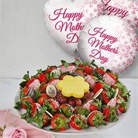 Mother's Day Indulgence Bundle