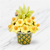 Pineapple Bouquet