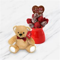 Valentines Day Gift 16