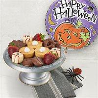 Spooky Sweet Halloween Bundle