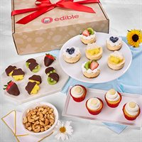 Sweet Like Summer Gift Box