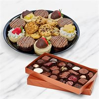 Ultimate Dessert Bundle