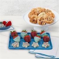 Veterans Day Cookie Bundle