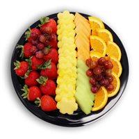 Fresh Fruit Favorites Platter