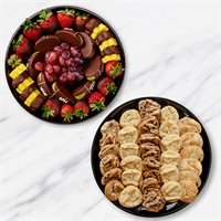 Game Day Champion Platter Bundle