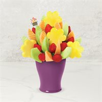 Smiles and Blooms Bouquet
