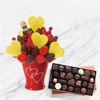 Rocky Mountain Chocolate Bundle