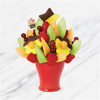 Delicious Daisy®  Dipped Pineapple
