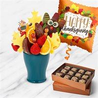 Thankful For Sweetness Bundle