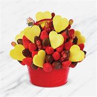 Valentine S Day Gifts Valentine S Day Gift Baskets