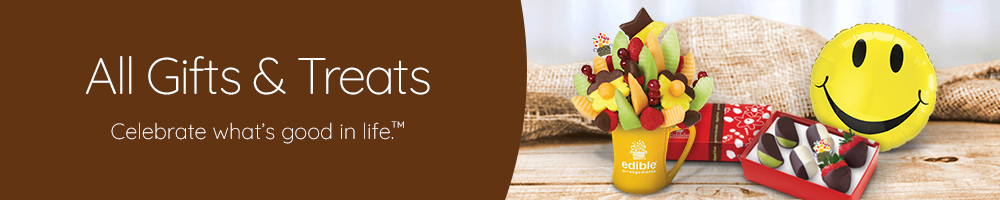 Shop Edible Arrangements® entire collection online!