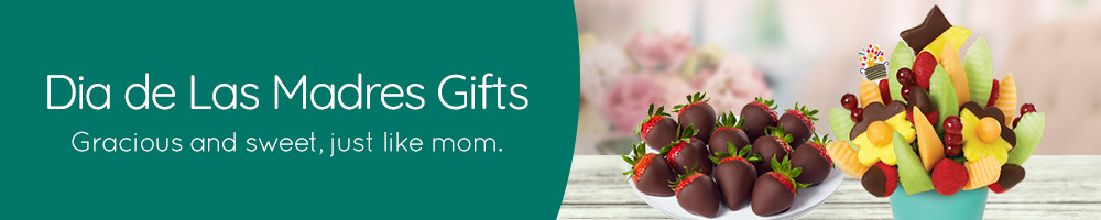 Dia de Las Madres Gifts