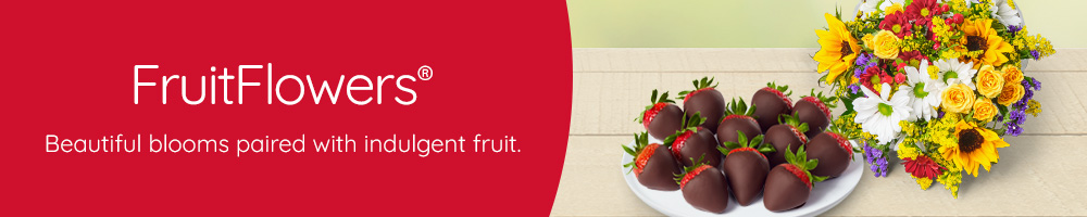 FruitFlowers®
