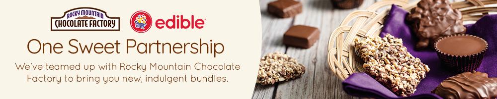 Best Chocolates | Edible Arrangements